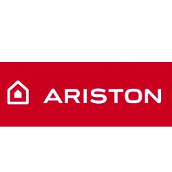 aristion